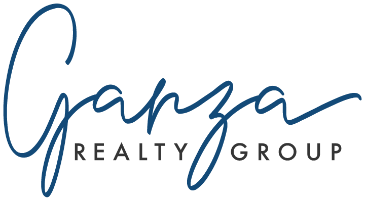 Garza Realty Group